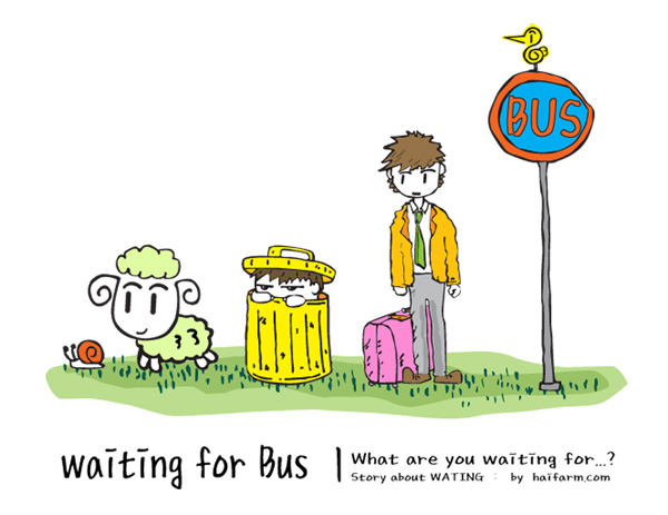 waiting_forbus_illust_72.jpg